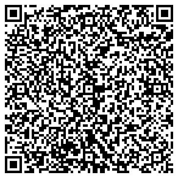 QR-код с контактной информацией организации ООО Юг Сервис Центр