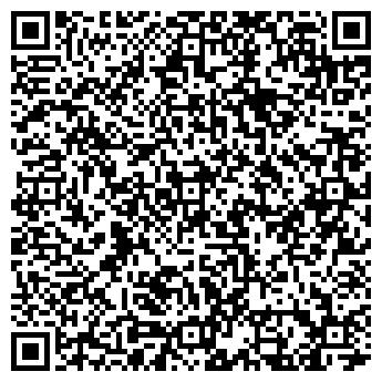 QR-код с контактной информацией организации ООО GP-group