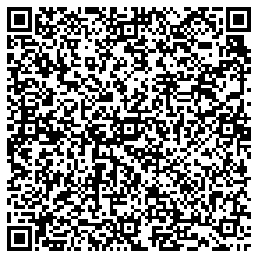 QR-код с контактной информацией организации МАССМАШ СТС, ООО