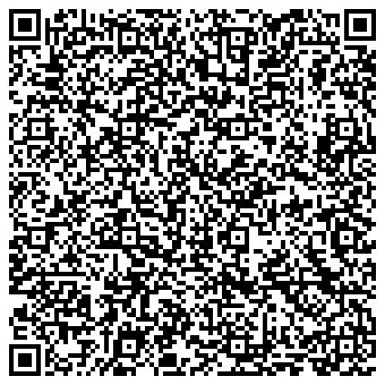 QR-код с контактной информацией организации Оптово-розничный интернет-магазин женской одежды TM