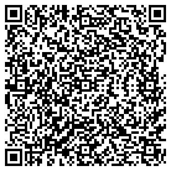 QR-код с контактной информацией организации Частное предприятие ЧТУП НерудБилд