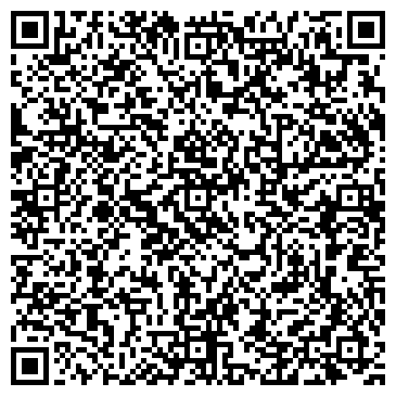 """QR-код с контактной информацией организации Общество с ограниченной ответственностью ООО """"Системные решения"""""""