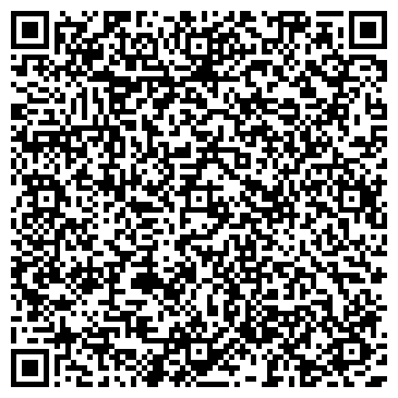 QR-код с контактной информацией организации СООО Гуском софтваре энд консалтинг