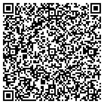 QR-код с контактной информацией организации Частное предприятие Диналком ЧУП