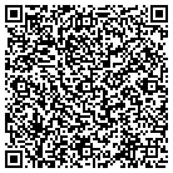 """QR-код с контактной информацией организации Общество с ограниченной ответственностью ООО """"БВБ"""""""
