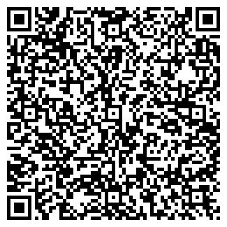 QR-код с контактной информацией организации ЧУП Селиванов