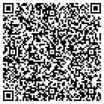 """QR-код с контактной информацией организации Частное предприятие ИП """"CAS Kazakhstan"""""""