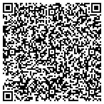 """QR-код с контактной информацией организации ТОО. """"Эталон ЮГ"""""""