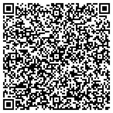 """QR-код с контактной информацией организации ООО """"Спецторгоборудование"""""""
