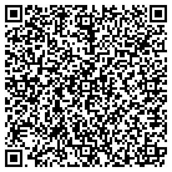 """QR-код с контактной информацией организации ТОО """"НПК Эталон"""""""