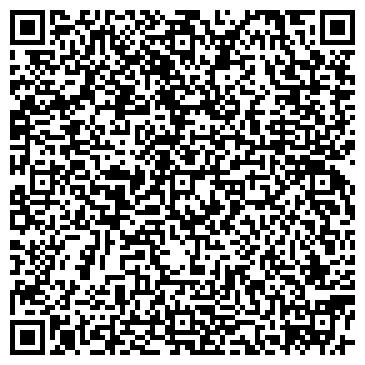"""QR-код с контактной информацией организации Частное предприятие ТОО """" Алтын Боре"""""""