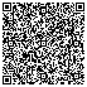 QR-код с контактной информацией организации «PiMAK-KZ»