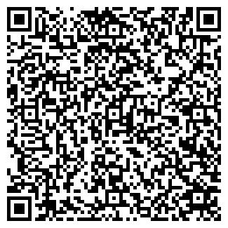 QR-код с контактной информацией организации Частное предприятие БелМебСТ