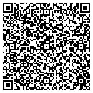 QR-код с контактной информацией организации samruk