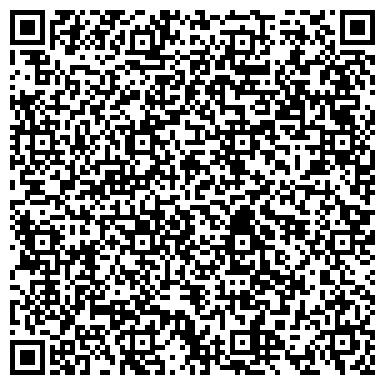 QR-код с контактной информацией организации Интернет-магазин Thermo