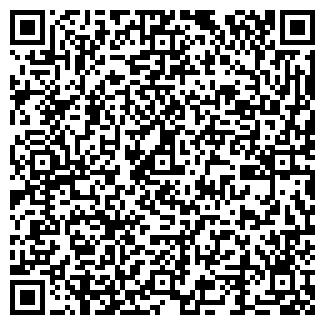QR-код с контактной информацией организации Yamaguchi