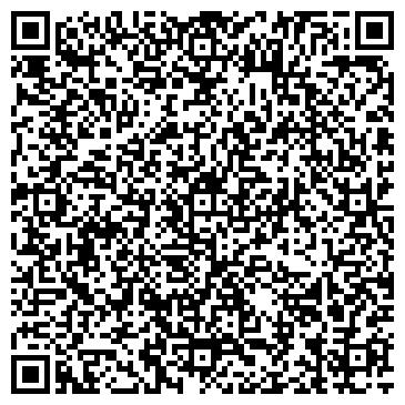 """QR-код с контактной информацией организации Интернет магазин """"Ритуал"""""""