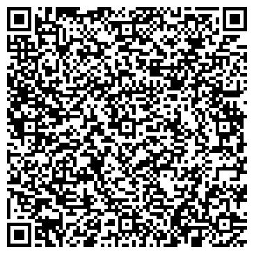 QR-код с контактной информацией организации Общество с ограниченной ответственностью Success of your business