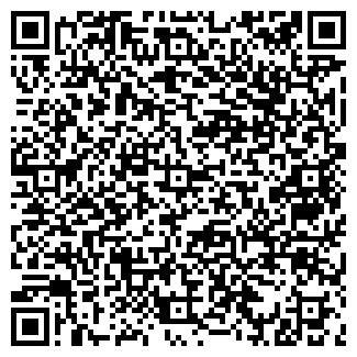 """QR-код с контактной информацией организации ИП """"Букин и Ко"""""""
