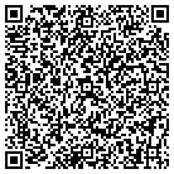 QR-код с контактной информацией организации ООО АЛЕКСЕЕВЕЦ