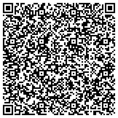 QR-код с контактной информацией организации Интернет-магазин «Кот Fetti»