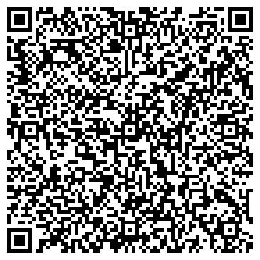 QR-код с контактной информацией организации Общество с ограниченной ответственностью ООО «ВАГАВЕС»