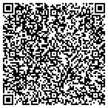 """QR-код с контактной информацией организации Общество с ограниченной ответственностью ООО НПО """"Баланс+Клуб"""""""
