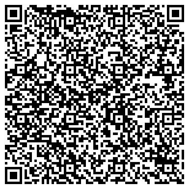 QR-код с контактной информацией организации MERX авторизированный дилер в г. Харькове, Общество с ограниченной ответственностью
