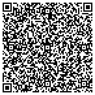 """QR-код с контактной информацией организации Общество с ограниченной ответственностью ООО""""Герон-Трейд"""""""