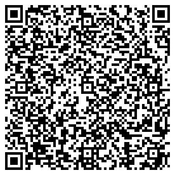 QR-код с контактной информацией организации MUSIK-SHOPPING