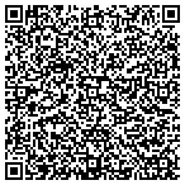 """QR-код с контактной информацией организации Інтернет магазин """"Платіжка"""""""