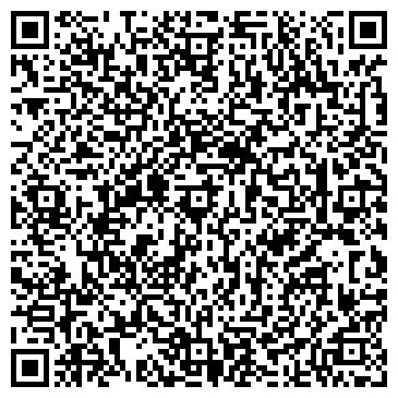 QR-код с контактной информацией организации МЧ ПВП Гермес (ТМ NET PROFIT), Частное предприятие
