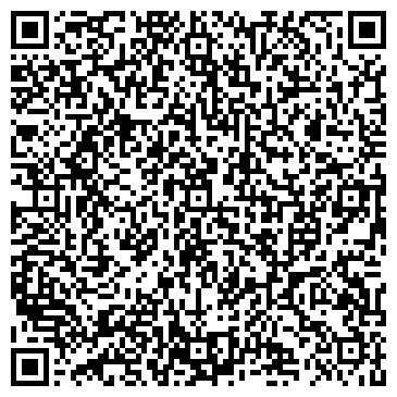 QR-код с контактной информацией организации Григорьев А.А., ИП