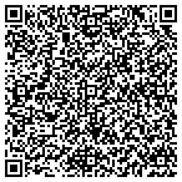 QR-код с контактной информацией организации Белбиокотломонтаж, СООО