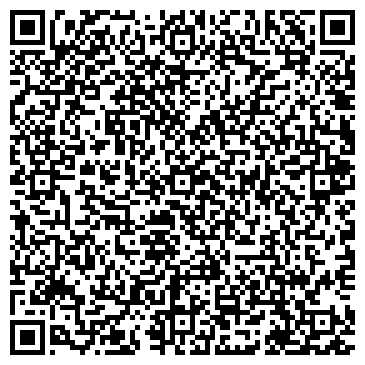 QR-код с контактной информацией организации Торговля и снабжение, ООО