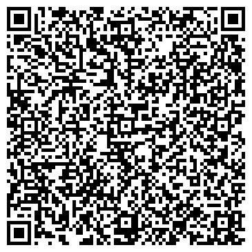QR-код с контактной информацией организации Субъект предпринимательской деятельности Интернет-магазин Lampa-plus