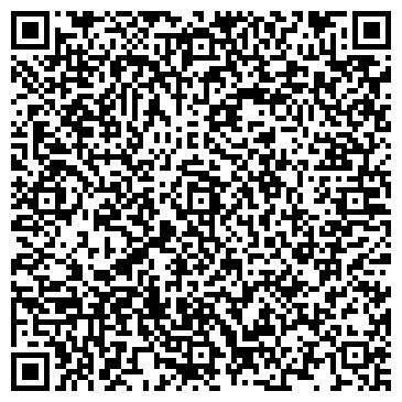 """QR-код с контактной информацией организации ООО """"Голд Натс"""""""