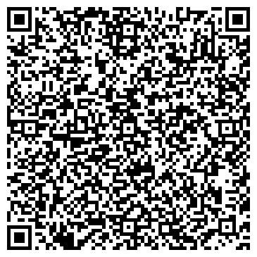 """QR-код с контактной информацией организации """"Память"""" Похоронная служба"""