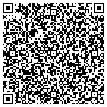 QR-код с контактной информацией организации ПК «СпецТоргОборудование» ПК СТО