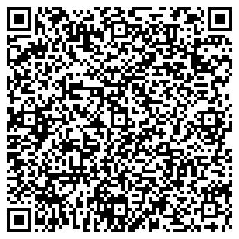 QR-код с контактной информацией организации Общество с ограниченной ответственностью ООО «Гарант — 24»