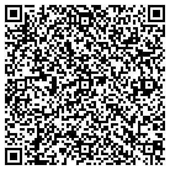 QR-код с контактной информацией организации FelStar