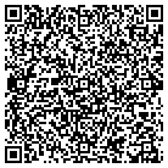 QR-код с контактной информацией организации Газотрон-маркет, ООО