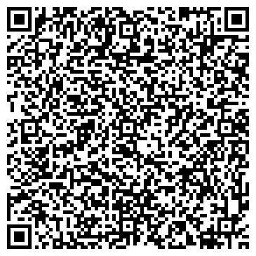 QR-код с контактной информацией организации Субъект предпринимательской деятельности Православная мастерская Фолио