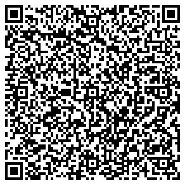"""QR-код с контактной информацией организации Частное предприятие """"Заколки и резинки"""""""