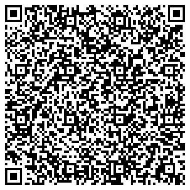 QR-код с контактной информацией организации Служба порятунку бетону - Львiв