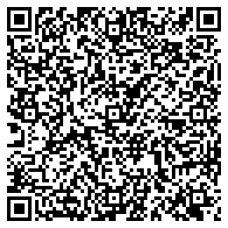 QR-код с контактной информацией организации БЕРЕЖНОВ