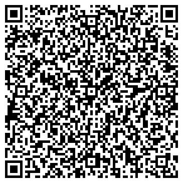 QR-код с контактной информацией организации Солопов Е.Н. ЧП