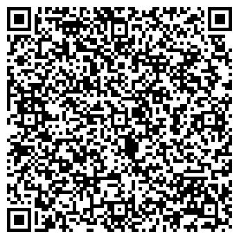 QR-код с контактной информацией организации Новост, ООО