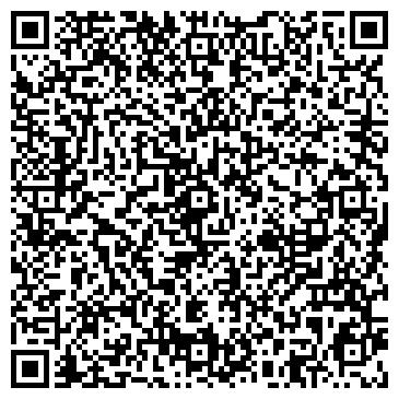 """QR-код с контактной информацией организации ООО """"ЭкосТорг"""""""
