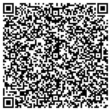 QR-код с контактной информацией организации Демикс, ООО (Львовский филиал)
